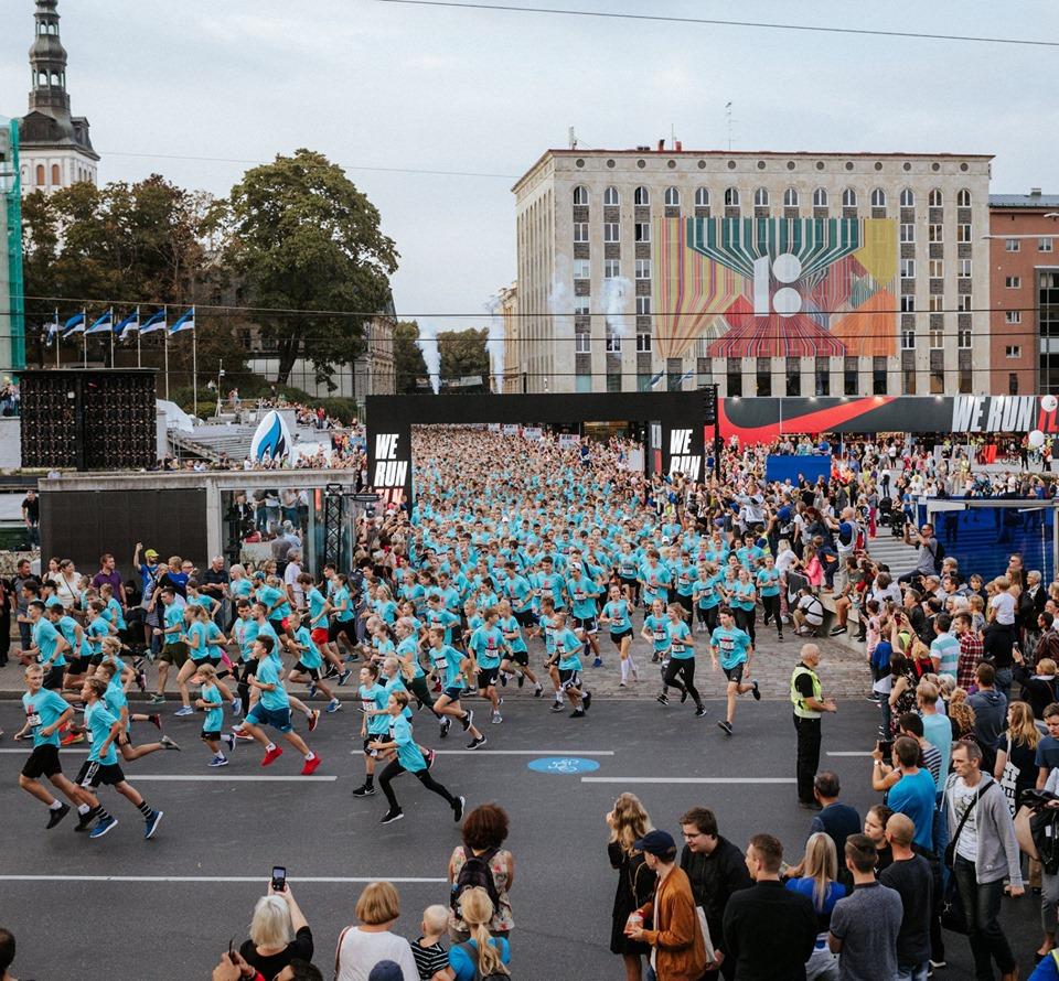 tallinna maraton-gerry sulp