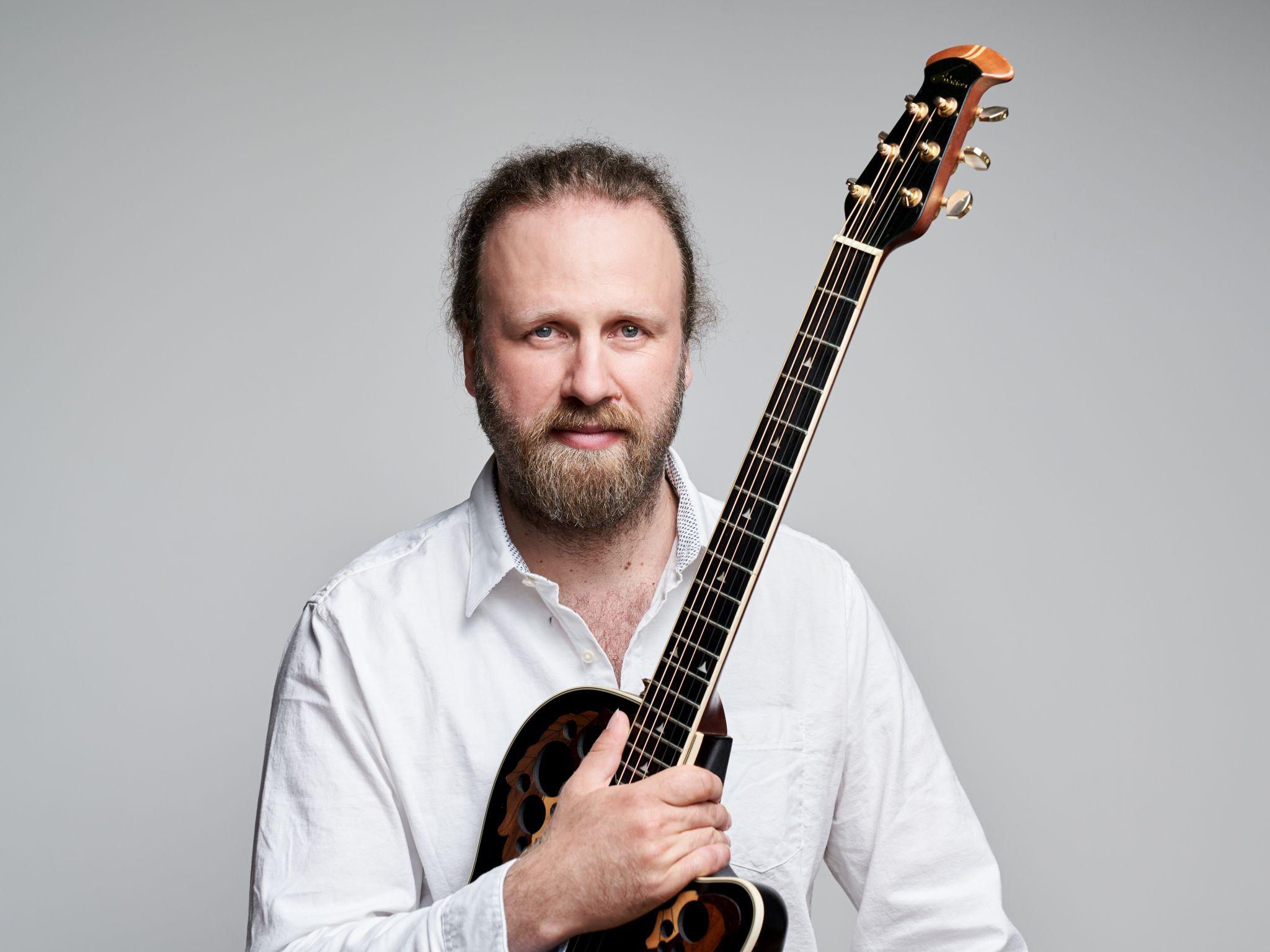 Oleg Pissarenko (Foto Kaupo Kikkas) (3)