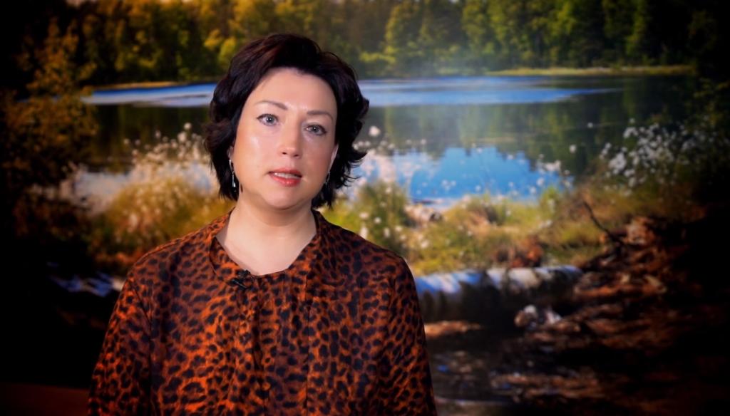 Veronika Padar (3)