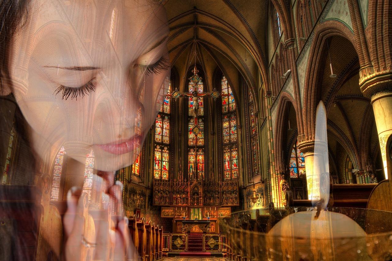 palve.Pixabay