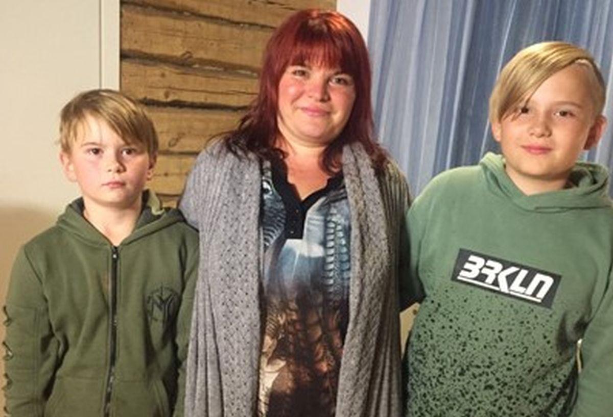 """VIDEO! """"Kodutunne"""" läheb appi perele, kus omavahel on põimunud suur lein ja ellujäämine"""