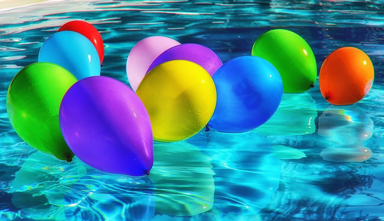 bassein.Pixabay