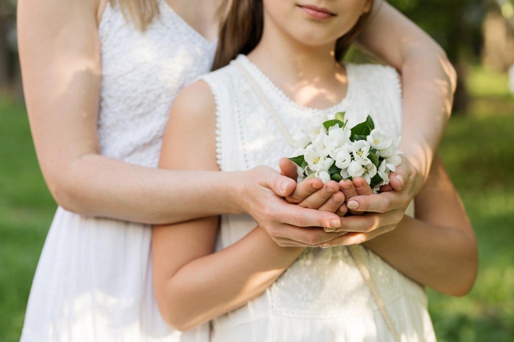 Kas sooviksid ja oleksid võimeline hakkama hoolduspereks, pakkudes kodu lapsele, kes ei saa elada oma sünniperes?