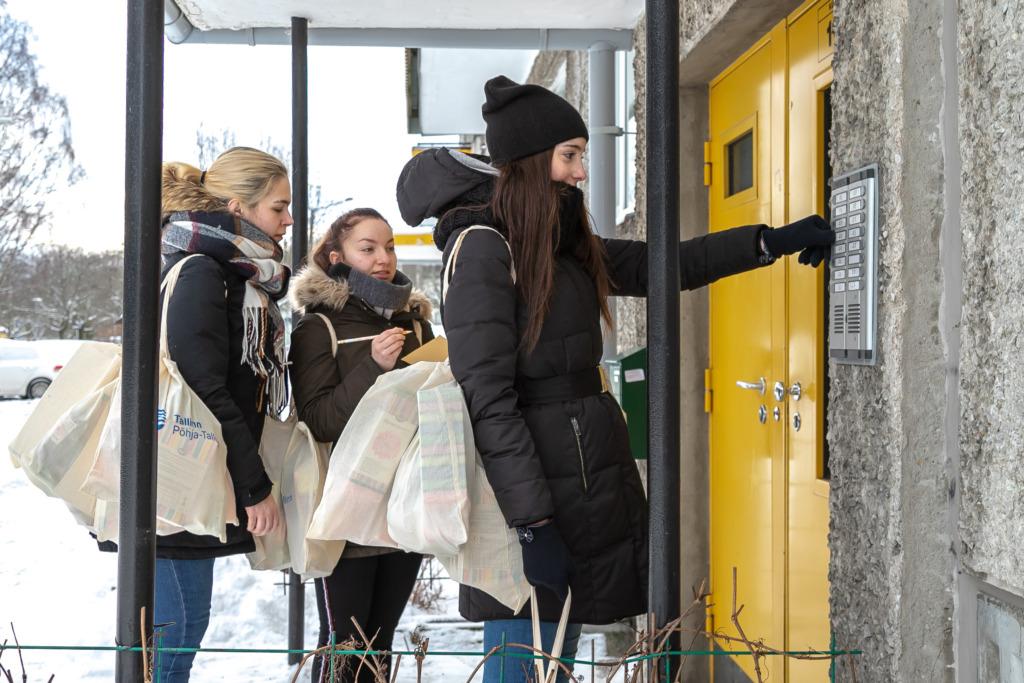 P-Tallinna abipakid 2019