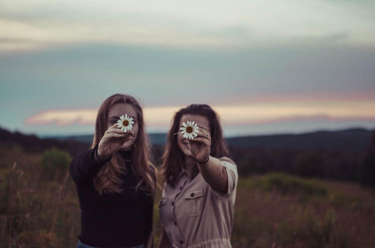 sõbrad-unsplash
