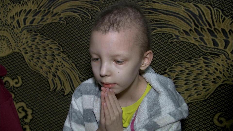 """VIDEO I """"Kodutunne"""" aitab peret, kes on viimane aasta tegelenud ellujäämisega"""