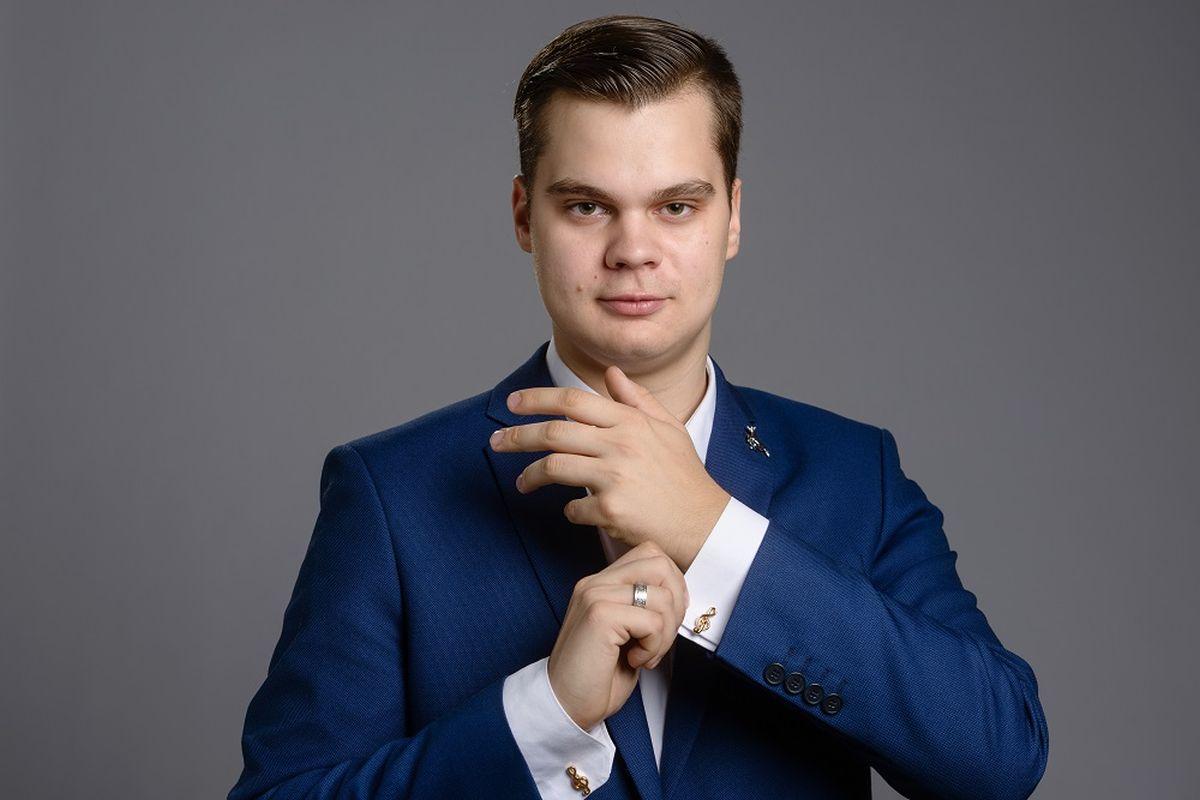 Martin Karu – 2 – foto Eiko Lainjärv