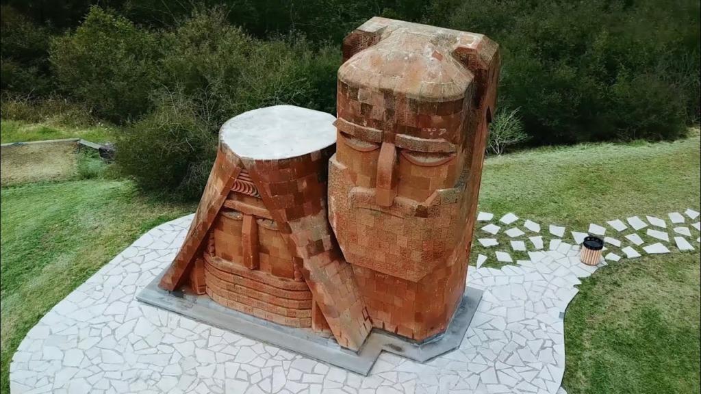 System of a Down on kogunud Mägi-Karabahhi heaks üle 600 000 dollari
