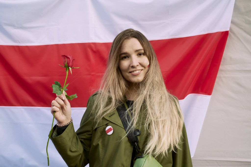 Välisministeerium rahastab hariduse, kodanikuliikumise ning tervise teemalisi arengukoostöö projekte Valgevenes