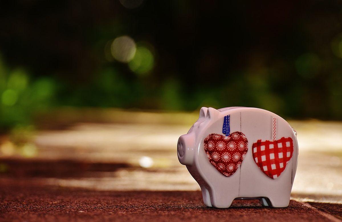 raha-süda