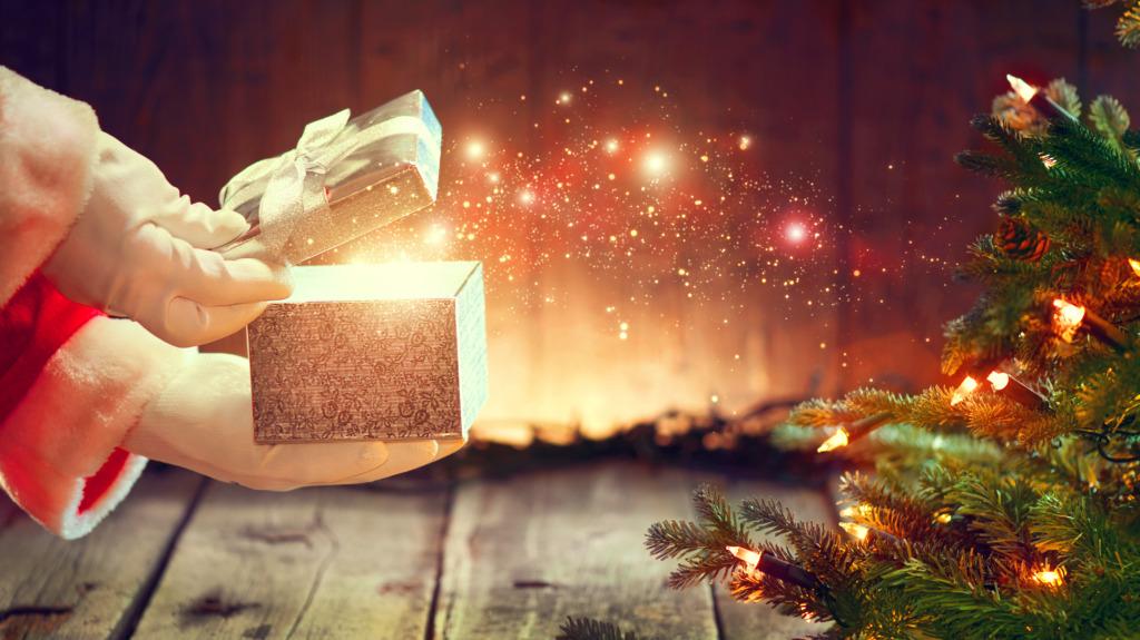 jõulud shutterstock_533985694