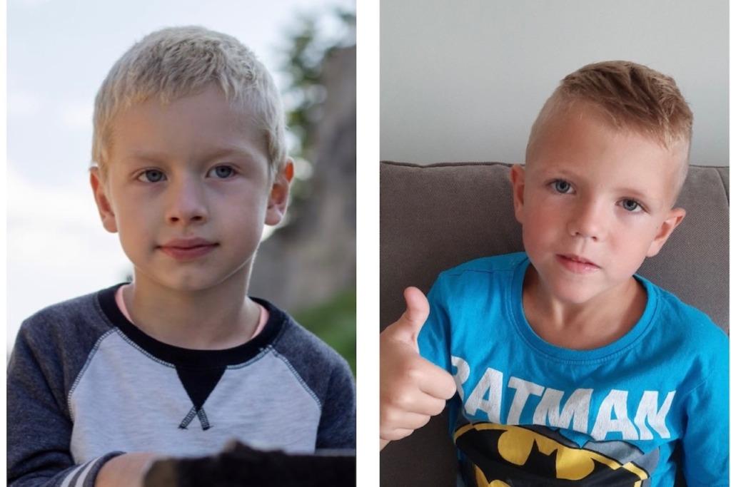 Karl ja Rasmus