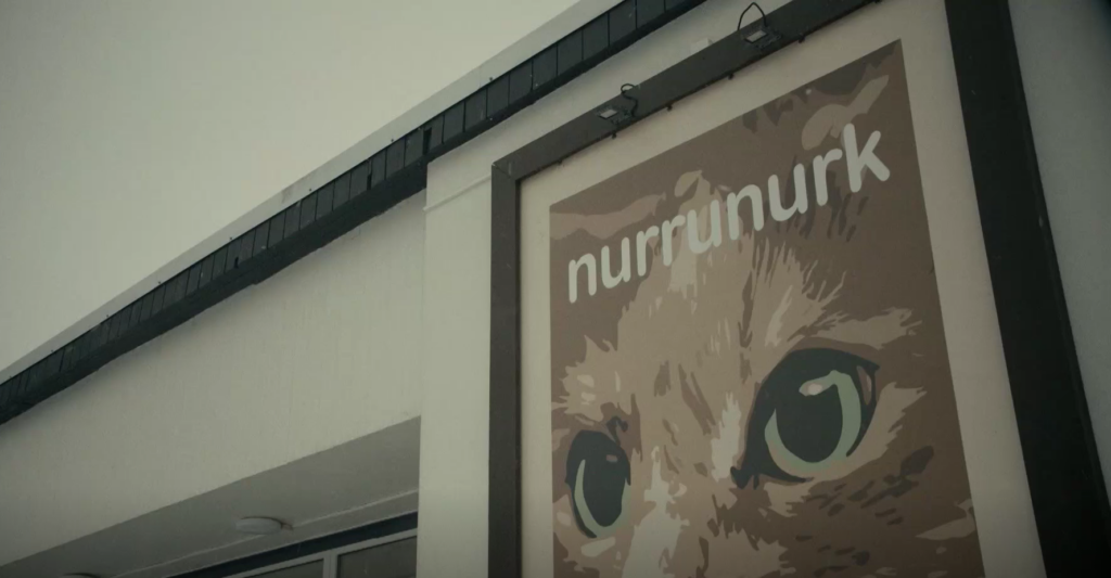 Nurrunurk.TV3