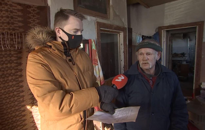 Marek ja Viktor_TV3 Sotid selgeks